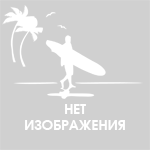 Египет, Reef Oasis Beach Resort 5*.